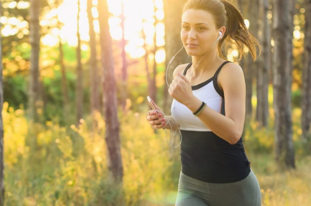 27 Benefits Of Exercising With Asthma