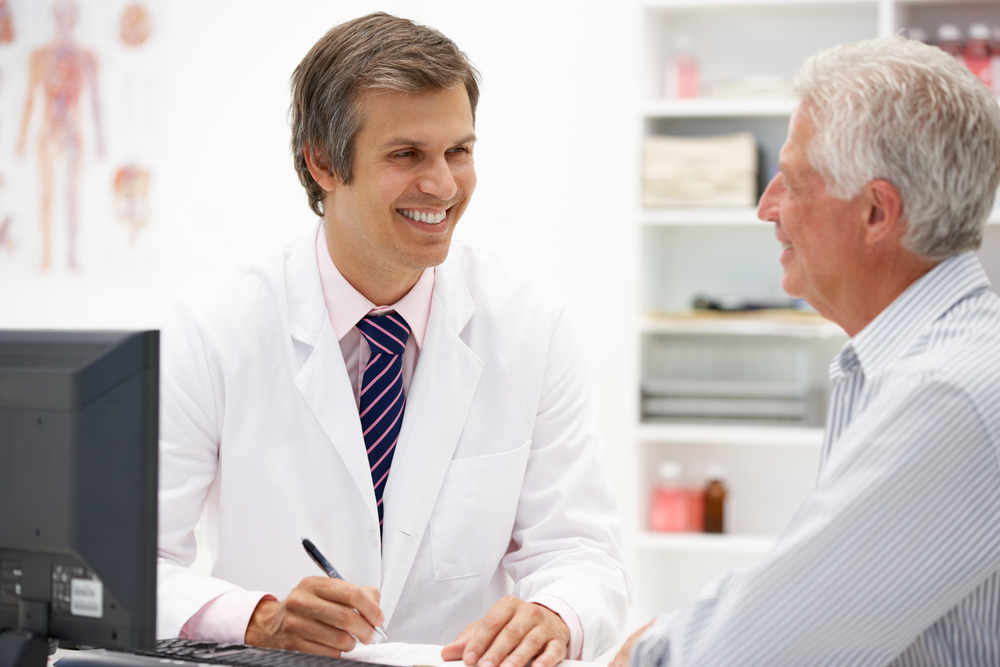 Why primary care physicians should break with insurance, consider DPC